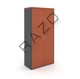 Swinging Door Medium Cabinet | Office Bookcase | Office Filing Cabinet  -GW747C