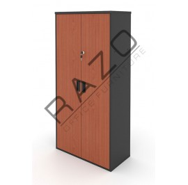 High Swing Door Cabinet | Office Bookcase | Office Filing Cabinet  -AB747C