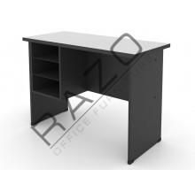 Side Table | Office Writing Table | Office Furniture -AS1060G