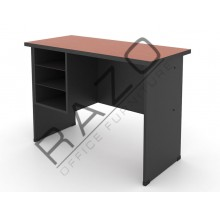 Side Table | Office Writing Table | Office Furniture -AS1060C