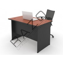 Writing Table | Office Table | Office Furniture -AT127C