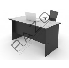 Writing Table | Office Table | Office Furniture -AT157G