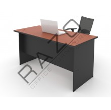 Writing Table | Office Table | Office Furniture -AT157C