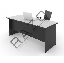 Writing Table | Office Table | Office Furniture -AT187G