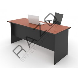 Writing Table | Office Table | Office Furniture -AT187C