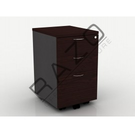 Mobile Pedestal | Office Furniture  -T-YMP3W