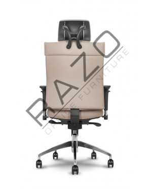 Modern High Back Office Chair | Office Chair -BS-001-HB
