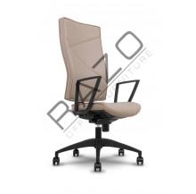 Modern High Back Office Chair | Office Chair -RN-001-HB