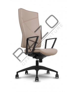 Modern High Back Office Chair | Office Chair -RN-001-HB