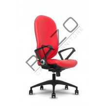 Modern High Back Office Chair | Office Chair -LR-001-HB