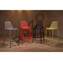 Bar Chair   Restaurant Chair   Dining Chair   Coffee Chair - D-3169C