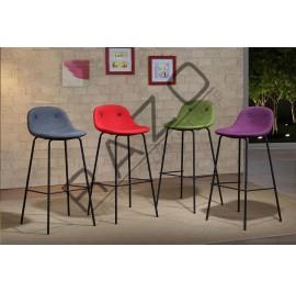 Bar Chair   Restaurant Chair   Dining Chair   Coffee Chair - D-794C