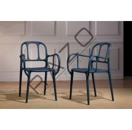 Bar Chair   Restaurant Chair   Dining Chair   Coffee Chair - 56021-RC