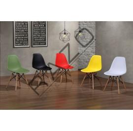Bar Chair   Restaurant Chair   Dining Chair   Coffee Chair - D-853C