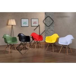 Bar Chair   Restaurant Chair   Dining Chair   Coffee Chair - D-854C