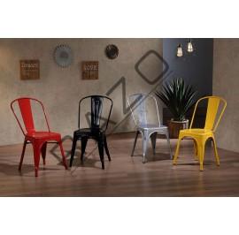 Bar Chair   Restaurant Chair   Dining Chair   Coffee Chair - D-861C