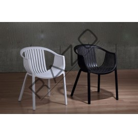 Bar Chair   Restaurant Chair   Dining Chair   Coffee Chair - D-888C