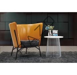 Bar Chair   Restaurant Chair   Dining Chair   Coffee Chair - D-3166C