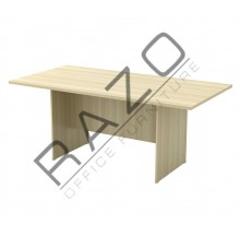 Office Conference Table | Office Furniture -EXV24