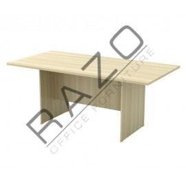 Office Conference Table   Office Furniture -EXV24