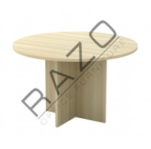 Office Conference Table | Office Furniture -EXR120