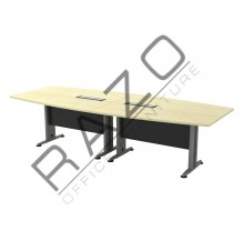 Office Conference Table | Office Furniture -TBB30