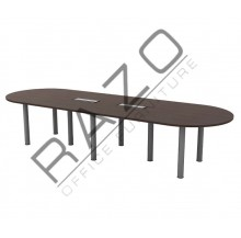 Office Conference Table | Office Furniture -QIC36