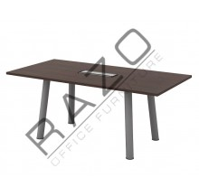 Office Conference Table | Office Furniture -QVC18