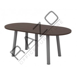 Office Conference Table   Office Furniture -QOE18
