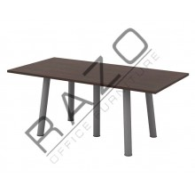 Office Conference Table | Office Furniture -QVE18
