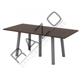 Office Conference Table | Office Furniture -QVE24