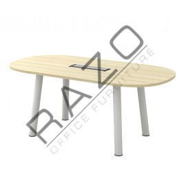 Office Conference Table | Office Furniture -BOC18