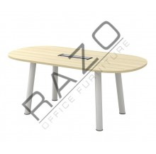 Office Conference Table | Office Furniture -BOC24