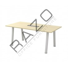 Office Conference Table | Office Furniture -BVC24
