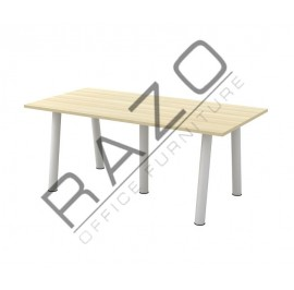 Office Conference Table | Office Furniture -BVE18