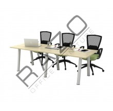 Office Conference Table | Office Furniture -BVE24