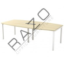 Executive Conference Table | Office Furniture -SBB24
