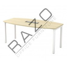 Executive Conference Table | Office Furniture -SBB18
