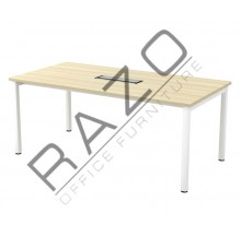 Executive Conference Table | Office Furniture -SVB18