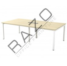 Executive Conference Table | Office Furniture -SVB24