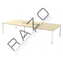 Executive Conference Table | Office Furniture -SVB36