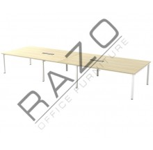 Executive Conference Table | Office Furniture -SVB48