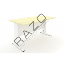 Office Writing Table | Office Furniture -J1575