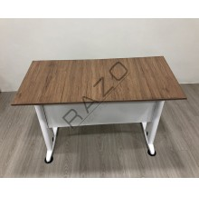 Office Table | Writing Table 5' x 2' DT1560T5