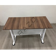 Office Table | Writing Table 5' x 2' DT1560T3