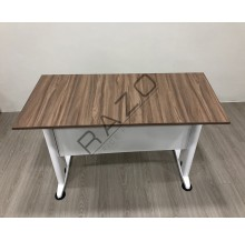 Office Table | Writing Table 5' x 2' DT1560T1