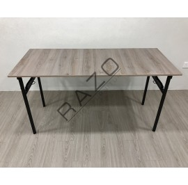 Banquet Table | Folding Table 4' x 2' CT1260T4