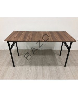 Banquet Table | Folding Table 5' x 2' CT1560T3