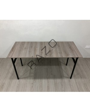 Banquet Table | Folding Table 5' x 2' CT1560T4