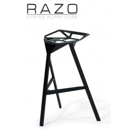 Designer Chair | Cafeteria Chair | Plastic Chair | Dining Chair | Restaurant Chair | Bar Chair -1010